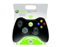 Microsoft (X-Box) JR9-00011 Xbox 360 Wireless Controller for Windows PC Game console - Black