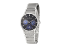 Skagen Sport Women's Quartz Watch 745SMXM