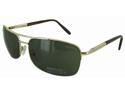 Kenneth Cole Reaction KC1149 Sunglasses