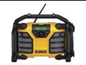 DCR015 12V/20V MAX Cordless Worksite Radio and Charger