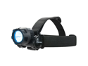 Barska BA11579 25 Lumen LED Headlamp with Strap