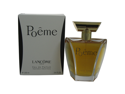 Poeme by Lancome 3.4 oz EDP Spray
