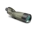 BARSKA 20-60x60 WP Blackhawk AD10350 Spotting Scope