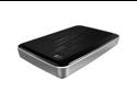 Western Digital My Net N900 HD Dual-Band Router