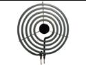 EMERSON APPLIANCE SOLUTION MP21YA-404099 RANGE SURFACE ELEMENTS (8
