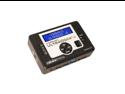 CRU-DATAPORT 31350-3209-0000 FORENSIC ULTRADOCK V5, US