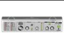 Behringer FEX800 Stereo Multi-FX Processor