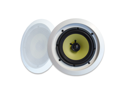 MA Audio Synergy Series 65iC In-Wall In Ceiling 6.5