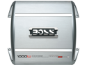 BOSS AUDIO CXX1002 CLASS A/B CHAOS EXXTREME II 1000W 2-CHANNEL MOSFET POWER AMP