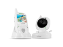Levana Jena Digital Baby Video Monitor with 8 Hour Rechargeable Battery