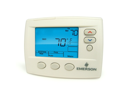 White-Rodgers 1F86-0471, Single Stage Heat/Cool, Non-Programmable