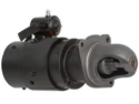 STARTER FITS CASE AGRICULTURAL INDUSTRIAL UNI-LOADERS 1737 1737S 1835 1835B 148/159 GAS