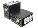 Thermaltake TR2 430W ATXDual Fan Power