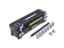 C9152A HP Laserjet 9000 Fuser Maintenance Kit
