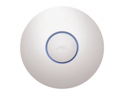 Ubiquiti UAP – UniFi Indoor Wireless N300 Access Point/Bridge