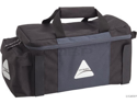 Axiom Charlevoix LX 8 Trunk Bag: Black