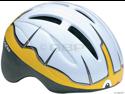 Lazer BOB Infant Helmet: White Egg with Chick~ One Size