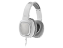 JBL J88i Premium Over-Ear Headphones with Mic - White