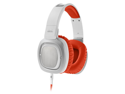 JBL J88 Premium Over-Ear Headphones with No Mic - Orange