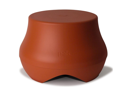 "Polk Audio Atrium Sub10 Outdoor Subwoofer With 10"" Woofer - Each (Terracotta)"