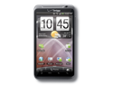 HTC ThunderBolt 4G LTE Android Smartphone for Verizon (Grey)