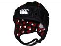 Canterbury Ventilator Rugby Headgear