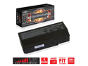 LB1 High Performance© Asus G73J Series Laptop Battery 14.8V