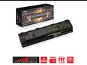 LB1 High Performance© Toshiba PA5024U-1BRS Laptop Battery 11.1V