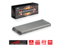 LB1 High Performance Laptop Battery for Apple MacBook 13