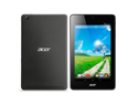 "Acer ICONIA B1-770-K476 8GB 7"" Tablet"
