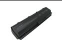 Superb Choice® 12-cell for HP Pavilion dv7-6000 dv7-6175sf dv7-6175us dv7-6178us Laptop Battery
