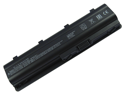 Superb Choice® 6-cell Hp Compaq 593553-001 Laptop Battery
