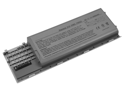 Superb Choice® 6-cell DELL Latitude D620 D630 D631 D640 Precision M2300 fits PC764 TC030 JD634 Laptop Battery