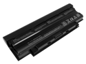 Superb Choice® 9-cell DELL 312-0234 Laptop Battery