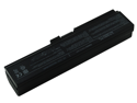 Superb Choice® 12-cell TOSHIBA Satellite L755D-S5204 Laptop Battery