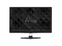 Atron Vision AVF240 24