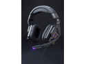 Tesoro A1 5.1 Kuven Pro Real 5.1 Gaming Headset (Black)