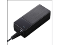 Huntkey 40W mini Netbook Universal AC power Adapter,84% Efficiency, Multi-protection, compatible with most brand netbooks, HP,Samsung, Dell, Lenovo, good quality like original AC adapter