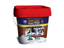 Traction Magic Snow & Ice Melter 15 Lbs, From the Makers of Safe Paw