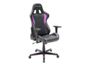 DXRacer Formula Series OH/FH08/NP Newedge Edition Racing Bucket Seat Office Chair Pc Gaming Chair Computer Chair Vinyl Desk Chair With Pillows