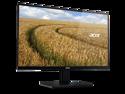 Acer H236HL 23