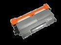 TN450 Black Toner Cartridge for Brother HL-2230 HL-2240 HL-2270 HL-2270DW