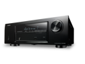 Denon AVR-E200 5.1Channel Home Theater Receiver