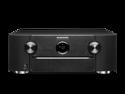 "Marantz SR6010 ""B-Stock"" 7.2 Channel Full 4K Ultra HD AV Surround Receiver With Bluetooth/Wi-Fi"
