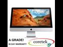 "Apple iMac 21.5"" MD094LL/A Intel Core i5 Quad 2.9GHz, OS X 10.11 EL CAPITAN, 8GB DDR3 mem, 1TB FUSION HD, Thinner Case Design"