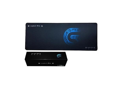 Logitech G-series G402 G502 G500S G400S G500 G400 mouse pad 800mm*300mm*4mm super big mouse mat gaming mouse pads lockrand creative mouse pad