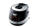 Cuckoo CRP-HN1059F 10 Cup Smart Induction Heating Electric Pressure Rice Cooker