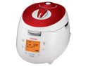 Cuckoo CRP-M1059F 10 Cup Electric Pressure Rice Cooker