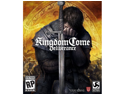 Kingdom Come: Deliverance Special Edition [PC Download] - STEAM Digital Code - image 0