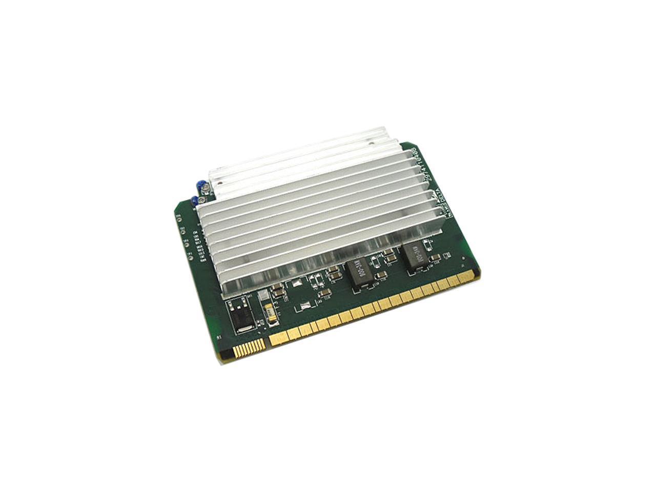 VRM HP Proliant DL385 DL380 413980-001 Voltage Regulator Module 407748-001
